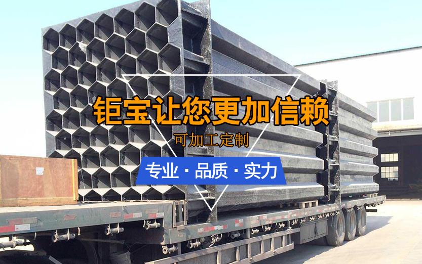 不銹鋼陽極管廠家