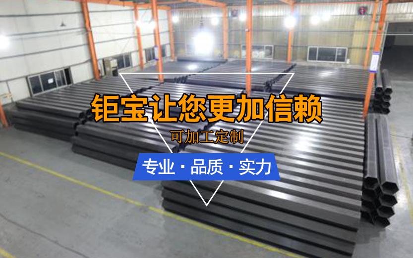 玻璃鋼陽極管廠家