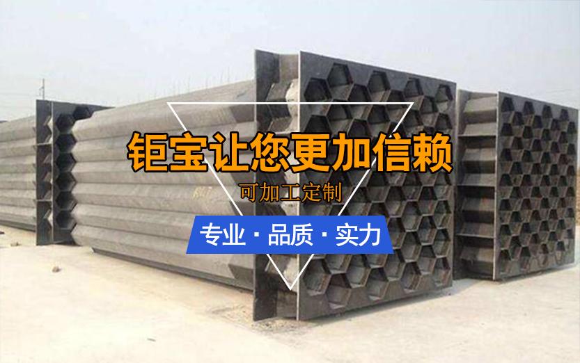 玻璃鋼導電陽極管