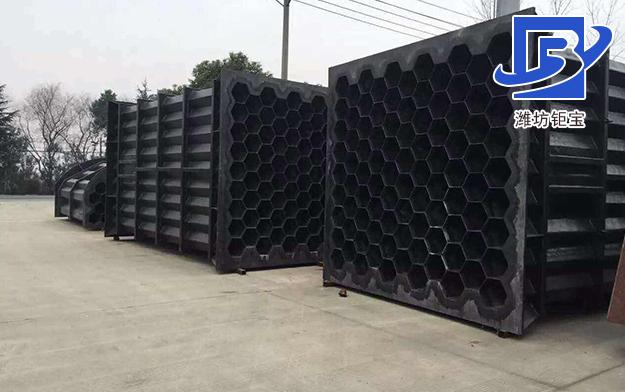 玻璃鋼陽極管生產廠家